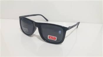 عینک آفتابی مردانه ریبن کد p029