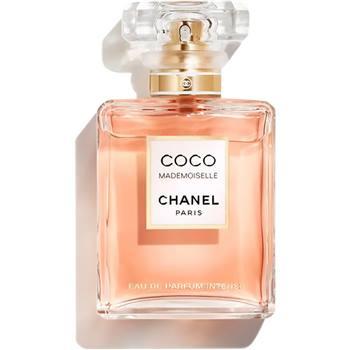 عطر ادکلن شنل کوکو مادمازل-کوکو شانل-Chanel Coco M