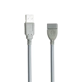 کابل افزایش طول USB ونوس مدل PV-K190 طول 1.5 متر