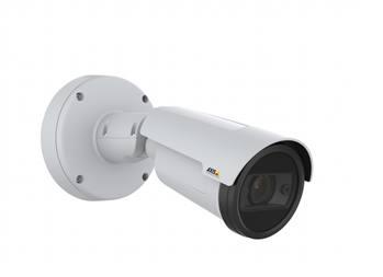 دوربین مداربسته اکسیس مدل P1447-LE