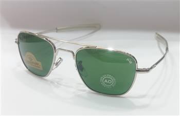 عینک آفتابی آمریکن اوپتیکال مدل AOSky Master 20KGP