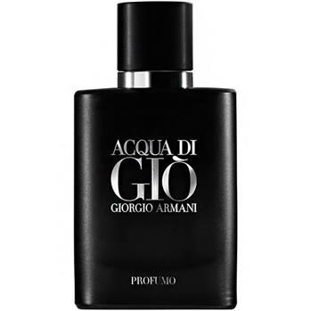 پرفیوم مردانه جورجیو آرمانی مدل Acqua Di Gio Profumo حجم 100 میلی لیتر