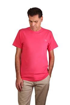 فروش عمده تیشرت مردانه