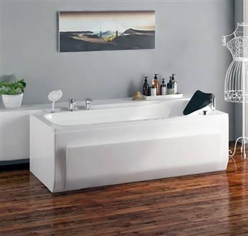 وان حمام Tenser مدل T116