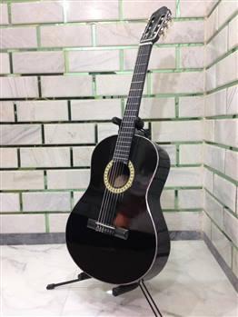 گیتار Augment