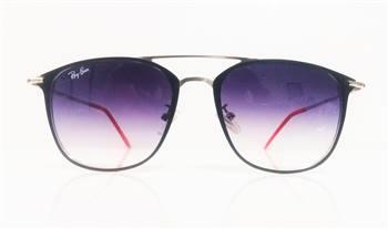 عینک آفتابی مشترک ریبن مدل RB3601