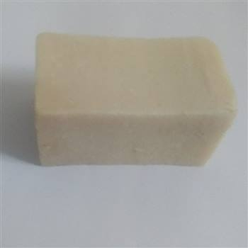 صابون مراغه (صابون پی)