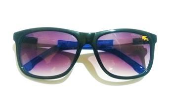 عینک آفتابی مردانه لاگوست کد 9153