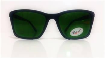 عینک آفتابی مردانه persol مدل PO9287