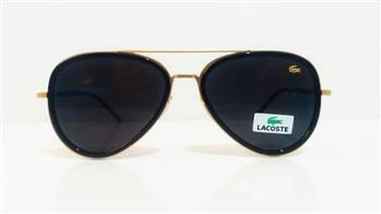 عینک آفتابی مردانه لاگوست مدل L8893
