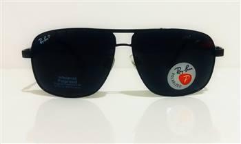 عینک آفتابی مردانه ریبن مدل RB4630