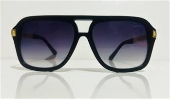 عینک آفتابی مردانه کارتیر مدل T8200930