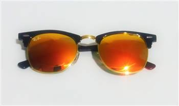 عینک آفتابی مشترک ریبن مدل آتشی