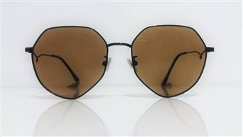 عینک آفتابی زنانه شنل - chanel
