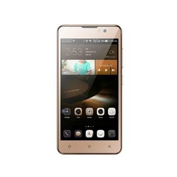 گوشی موبایل GFive مدل Gpower3
