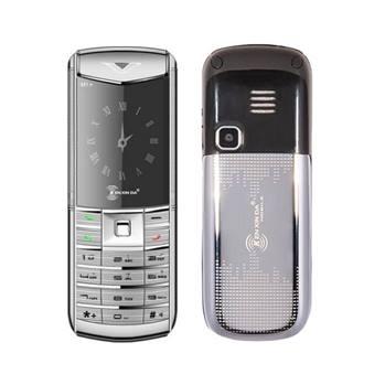 گوشی موبایل KenXinda مدل m1