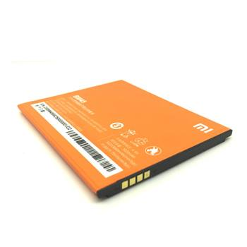 باتری اصلی موبایل مدل BM45 مناسب برای گوشی Redmi Note 2