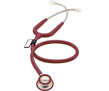 گوشی پزشکی 777 MDF