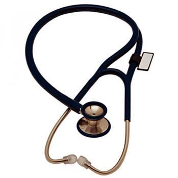 گوشی پزشکی 797 MDF