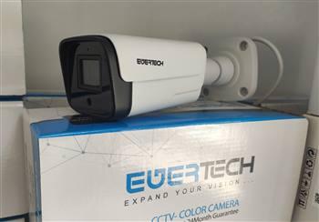 دوربین آنالوگ HD اِورتِک مدل B27M