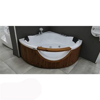 وان و جکوزی حمام Tenser مدل T208