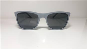 عینک فرانسوی موگلر اگا OGA 20108