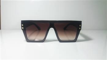 عینک آفتابی ایوسن لورنت مدل SLM58
