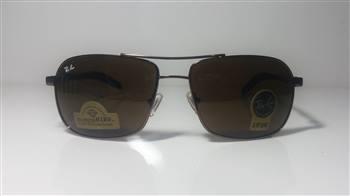 عینک مردانه ray ban ایتالیا RB3492