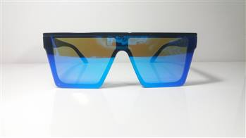 عینک آفتابی ایوسن لورنت مدل SL312